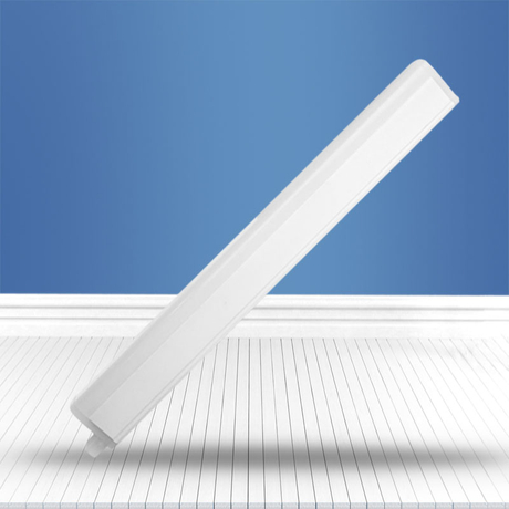 JY-2 T8-10W 900mm LED tube