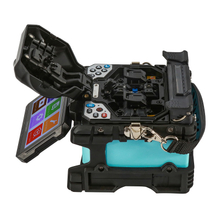 Digital Fusion Splicer TM-16F