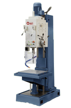 BOX COLUMN DRILL PRESS EUROPE STYLE Z5140B