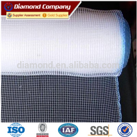 Insect Protection Silding Window Screens with Low Price