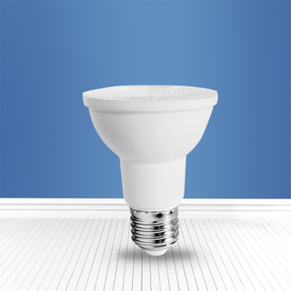 JY-PAR20 7w E27 Led light