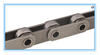 Rollerless Bushed Chain Kinds of Conveyor Chain