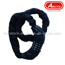 High Quality Code Bicycle Lock (546)