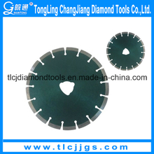 Hot Sale Gem Stone Cutting Dics Saw Blade