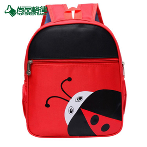 New Design Cartoon Cute School Bags Backpack For Teenagers Girls (TP-BP298)
