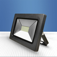 JY- Floodlight 100W with IP65 and super slim