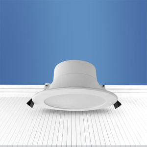 LED Downlight 12W