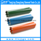 Brazed Diamond Core Drill Bit