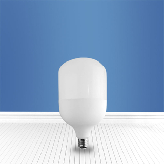 JY-ZP 20w E27 LED bulb light