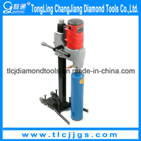 High Quality Borehole Drilling Machine for Sale