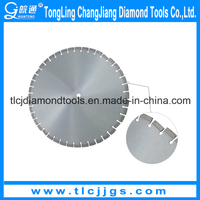 Thin Cutter Diamond Cutting Plate for Agate Cutting