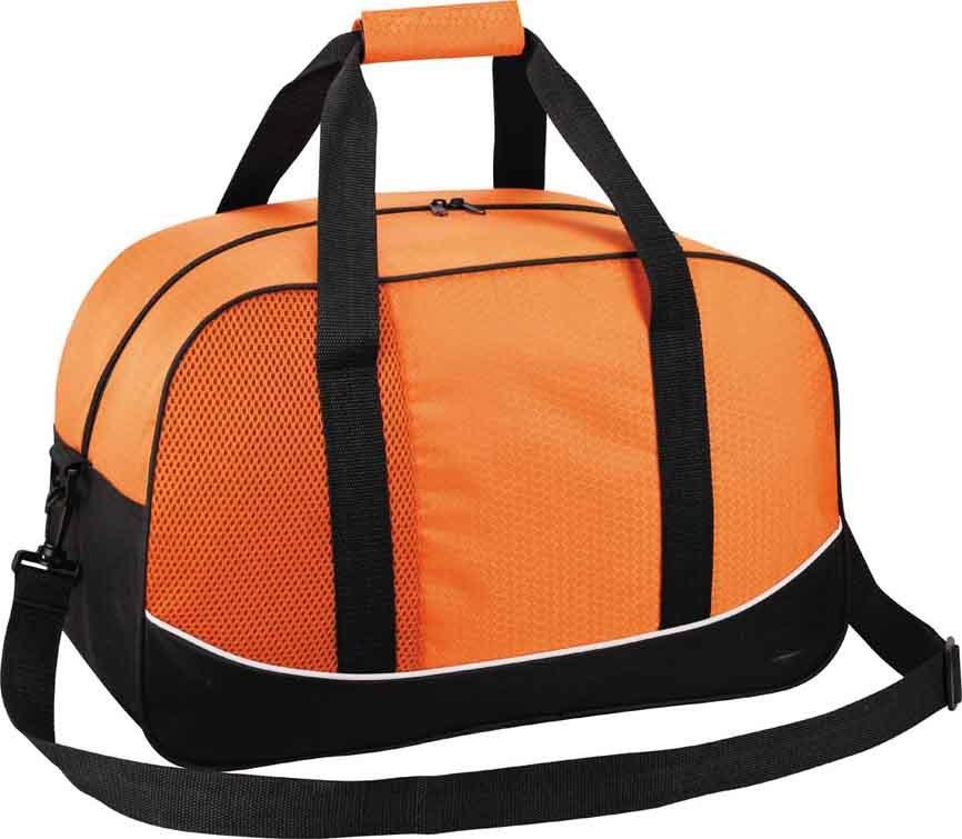 cbe7c9136 2019 China Suppliers Gym Travel Sneaker Duffle Bag Duffel Bag - Buy ...