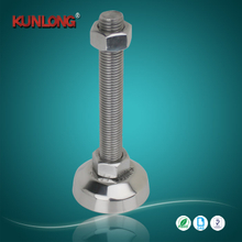 FT-50S KUNLONG Industrial Adjustable Leveling Feet