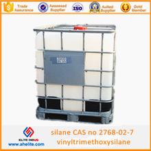 vinyltri(2-methoxyethoxy)silane