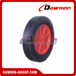 DSSR0806 Rubber Wheels, China Manufacturers Suppliers