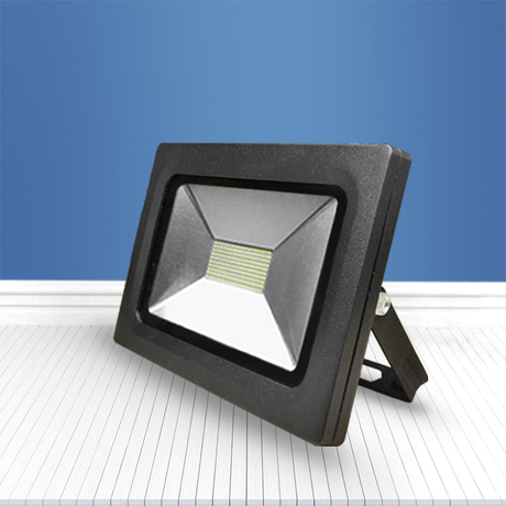 JY- Floodlight 50W with IP65 and super slim