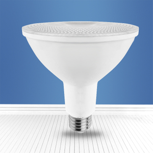 JY-PAR38 14w E27 Led light