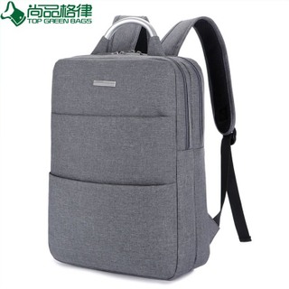 2017 New Design Laptop Backpack Leisure Backpack for Business (TP-BP274)
