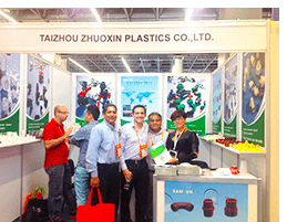 talk about plastics pipe fittings