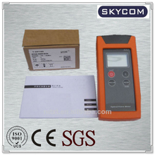 SKYCOM T-OP300 optical power meter