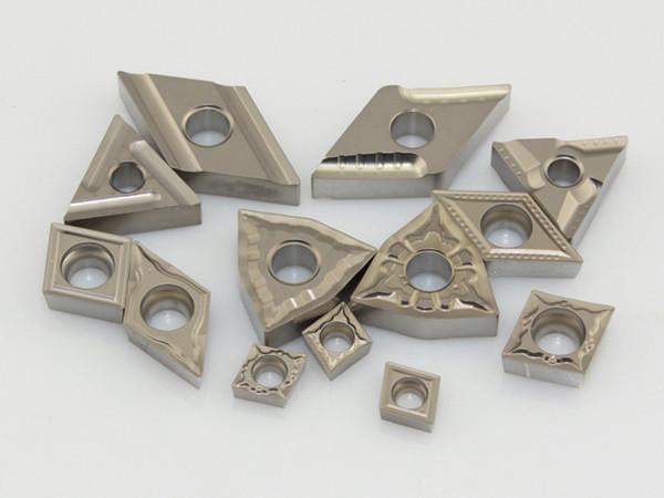carbide cutting tools.jpg
