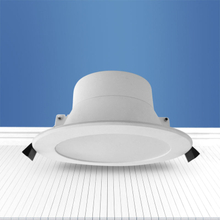 LED Downlight 18W