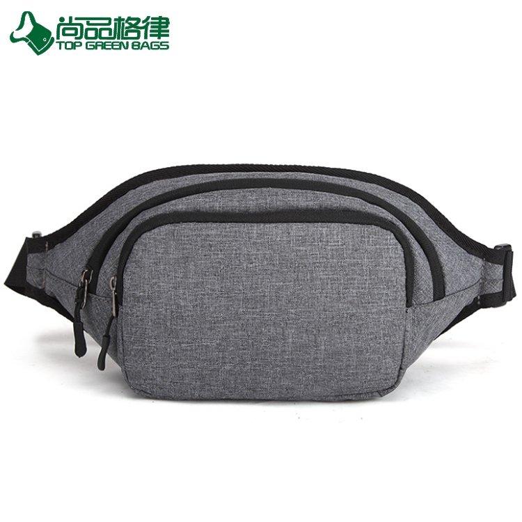 c2196ba7820 Fashionable Designer Polyester Hip Bag Travel Waist Pack (TP-WTB051 ...