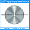 Tungsten Carbide Tip Circular Tct Saw Blades for Wood