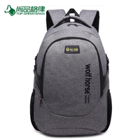 6461baf549 Men Women SLarge Capacity Travel Office Business School Backpack Laptop  Couple Bag