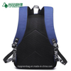 Cheap Extreme Sports Travel Backpacks Travelling Sports Back-Bags(TP-BP171)