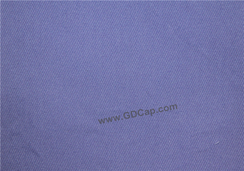 Fabric 002 (Brushed cotton 108x56)