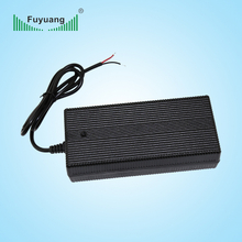 High-power 24V6A Power Adapter with Level VI Efficiency
