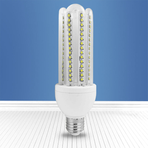 4u 23W E27 JING YING LED Lighting
