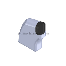 auger teeth, weld on teeth DT50 for Rock Augers and Drilling Bucket, fitting to rotary drilling rig and piling rig machine
