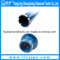 Diamond Core Drill Bit for Concrete Cutting