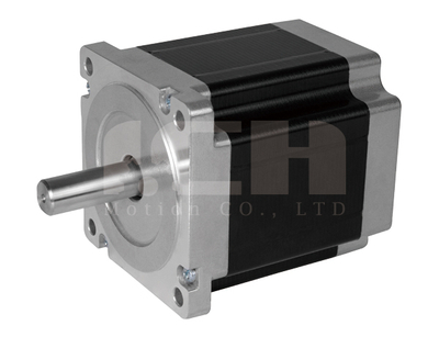 NEMA 34 Stepper Motor 0.9 degree