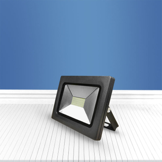JY- Floodlight 20W with IP65 and super slim