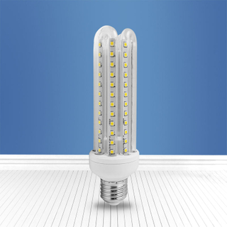 4u JingYing Led 19W E27 LED Corn Light