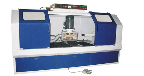 DXPM1000-1450 polishing machine