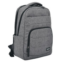 wholesale business classic backpack from china