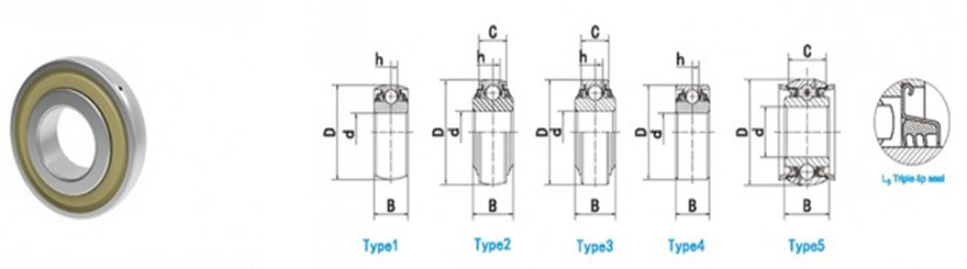 Round Bore Relubricable-1.png