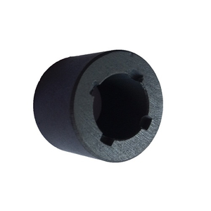 Permanent ceramic multipole magnet rings ferrite sintered magnet