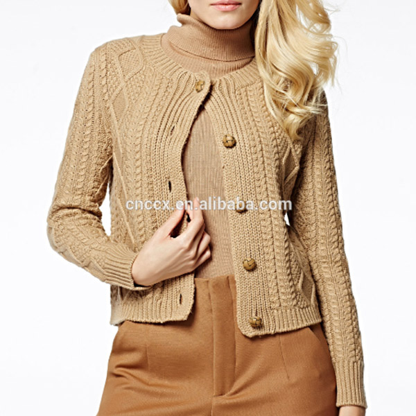 knit-women-cashmere-cardigan-with-long-sleeves