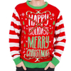 PK18A05YF funny christmas sweater