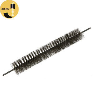 T31 Tube Cleaning Brush without Loop
