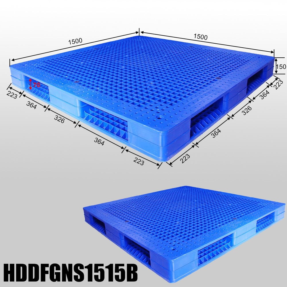 HDDFGNS1515B SPECIFICATION_