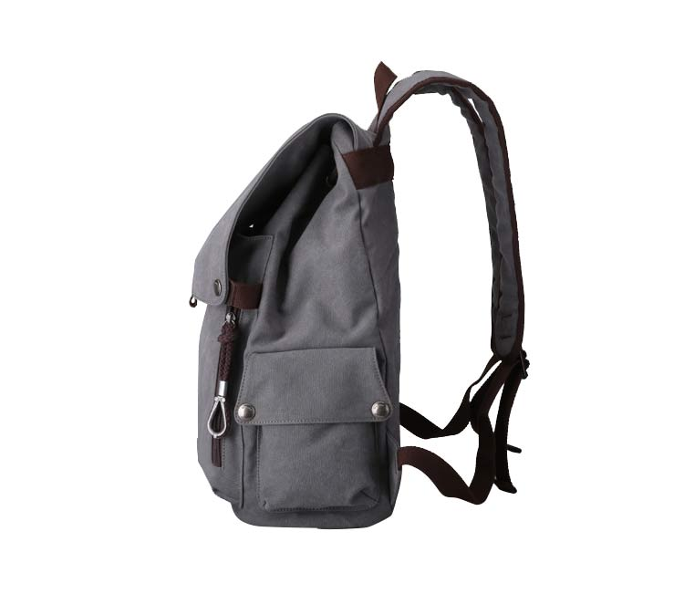 Large student school backpack companies