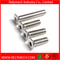Expansion Screw/ Hex Socket Head Set Screw/Countersunk Plum Flower Machine Screw
