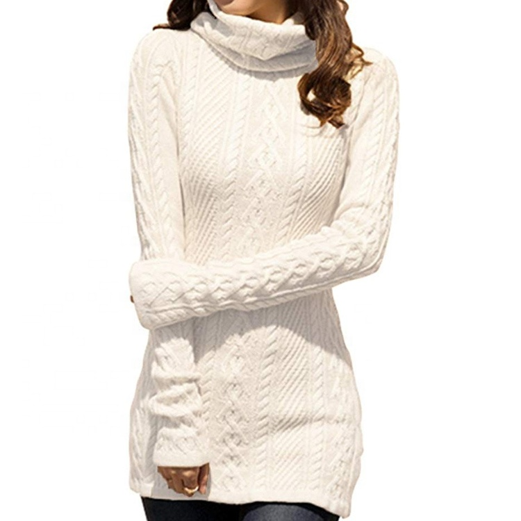 OEM fashion autumn winter women cashmere fancy pullover sweater