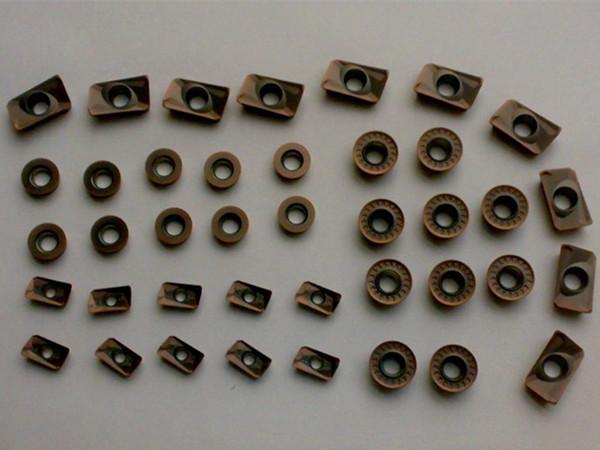 carbide milling cutters.jpg